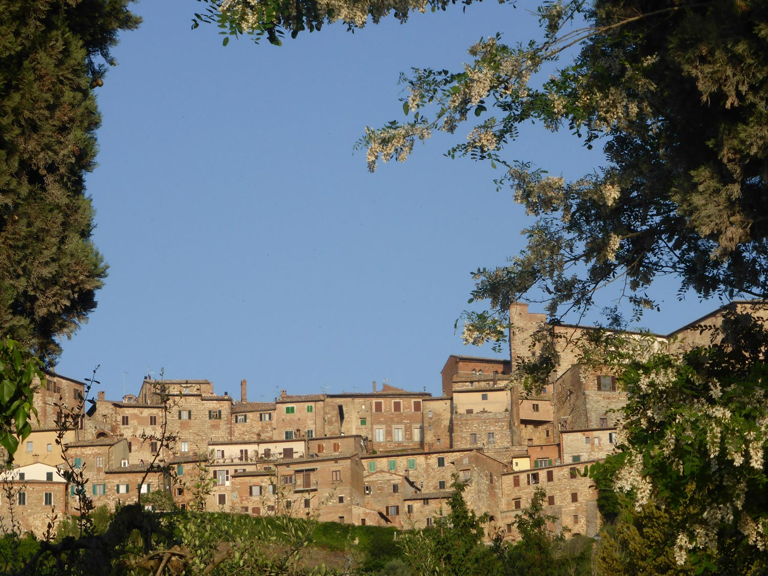 montepulciano-before-sunset