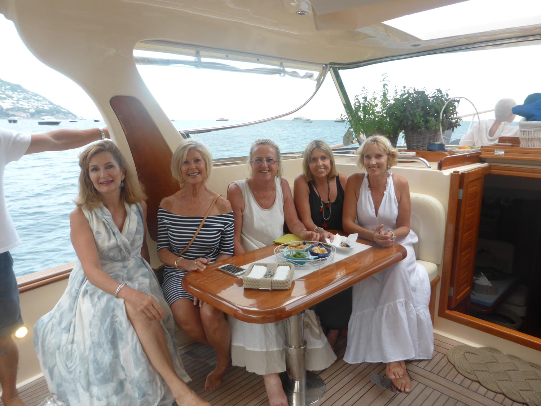 boat-trip-positano
