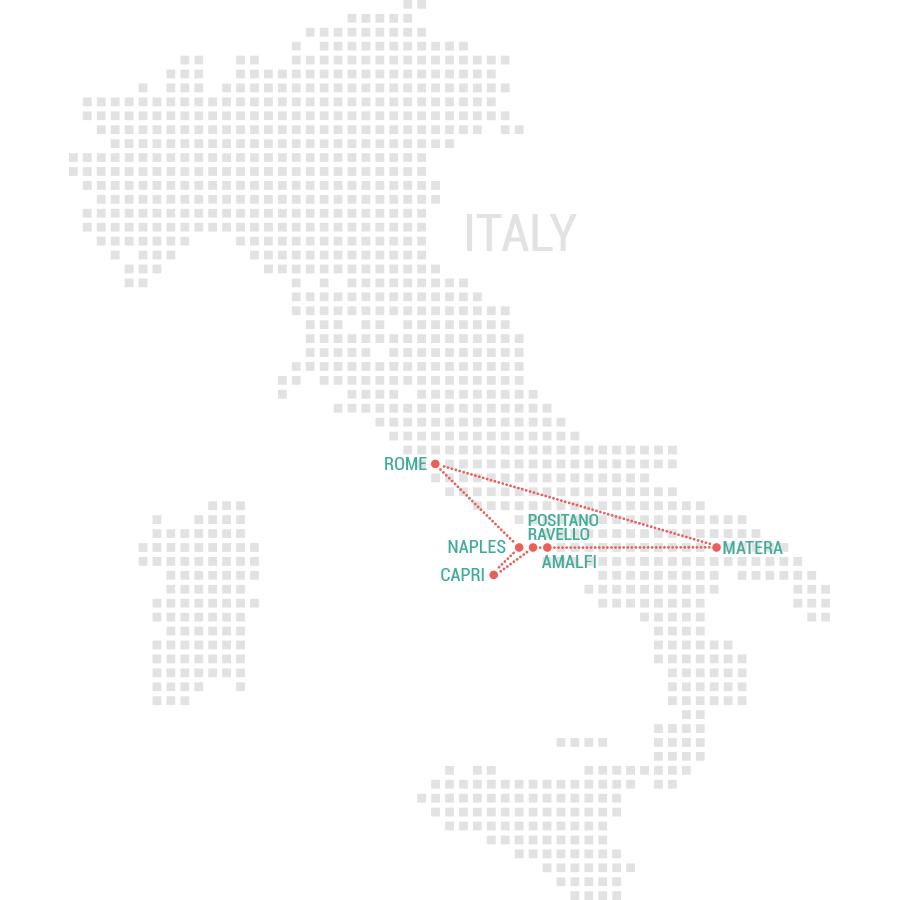 matera-new-map